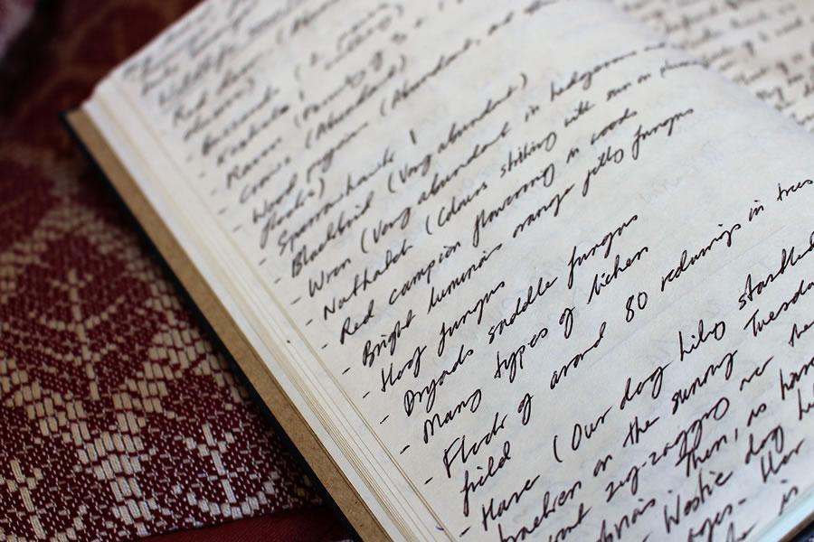 Cottage testimonials